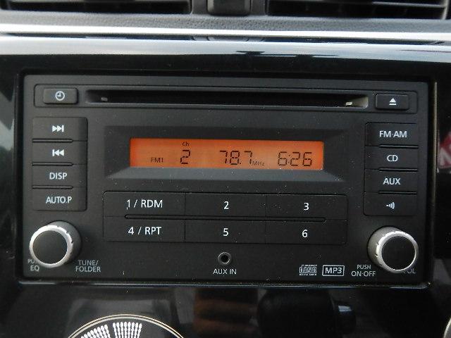 M キーレス CD ETC タッチパネルオートエアコン(22枚目)