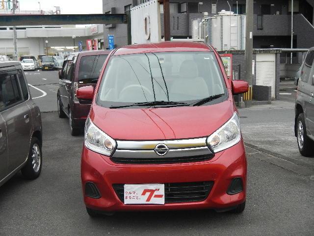 J フル装備・キーレス・エアバック・電格ミラー・ベンチシート(2枚目)