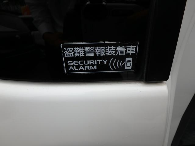 FX キーレス TV CD アルミホイール ポータブルナビ(15枚目)