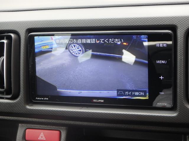 「スズキ」「アルトワークス」「軽自動車」「鹿児島県」の中古車27