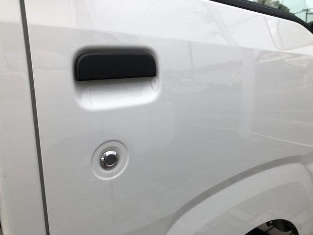 お車の事などで、気になる点やご不明な点がございましたら、右側に記載してあります無料ダイヤルを。