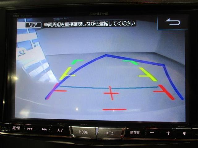 バックモニター(後方の見えにくい部分や駐車時にとっても便利です!車を大事にされる方には、必須アイテムです!)