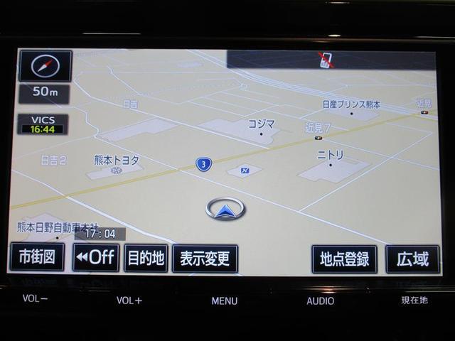 「トヨタ」「C-HR」「SUV・クロカン」「熊本県」の中古車6