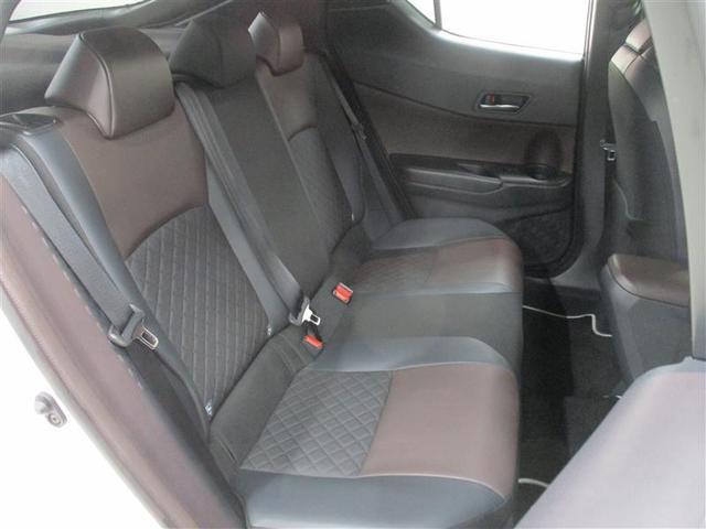 「トヨタ」「C-HR」「SUV・クロカン」「熊本県」の中古車10