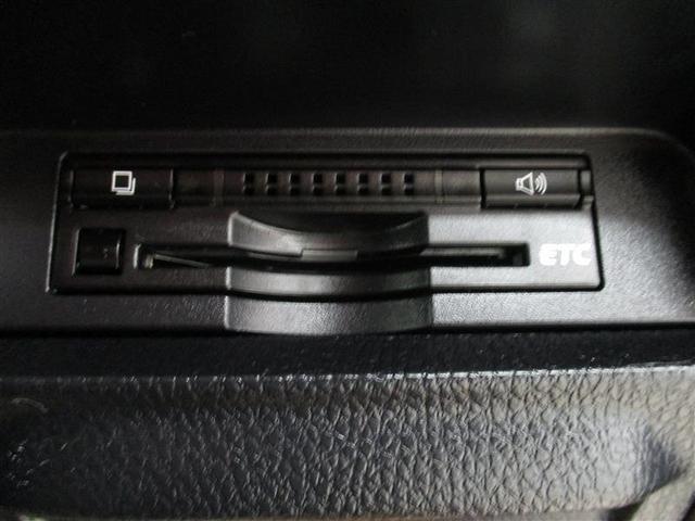 「トヨタ」「エスクァイア」「ミニバン・ワンボックス」「熊本県」の中古車14
