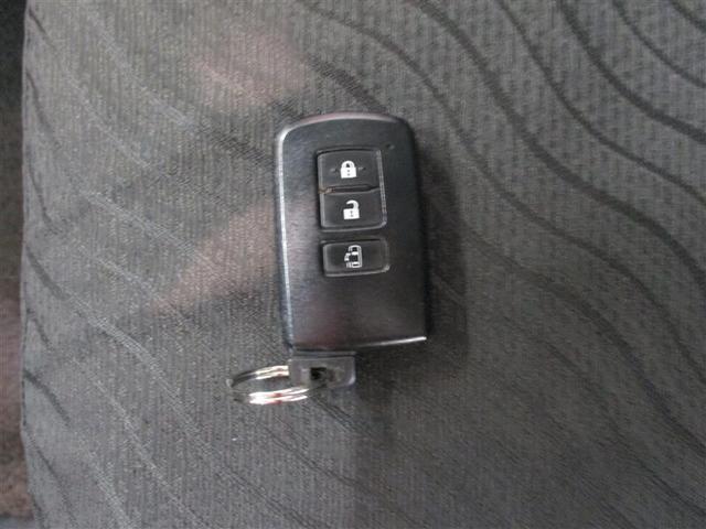 「トヨタ」「エスクァイア」「ミニバン・ワンボックス」「熊本県」の中古車17