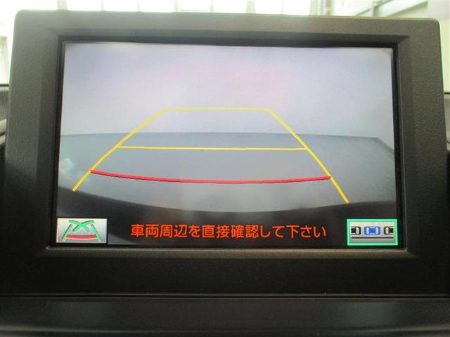 「レクサス」「HS」「セダン」「熊本県」の中古車8