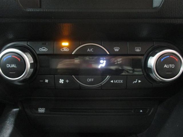 20Sツーリング ・衝突被害軽減 ・ディスチャージヘッドランプ ・USB ・フロントフォグランプ ・アイドリングストップシステム ・18インチアルミ ・ロングラン保証付(10枚目)