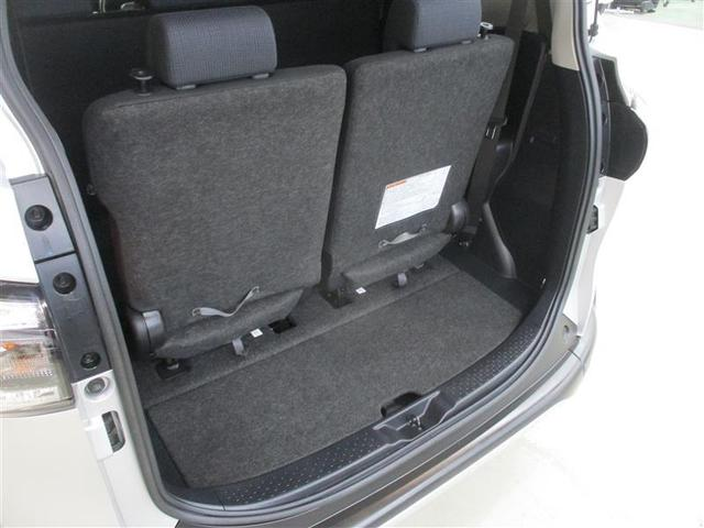 G ・衝突回避支援 7人乗 アルパインナビ7インチ/フルセグTV ETC バックモニター 両側電動スライドドア スマートキー アイドリングストップ ワンオーナー車 ロングラン保証付(7枚目)