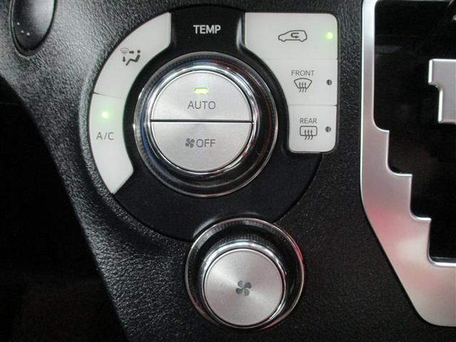 G ・衝突回避支援 7人乗 アルパインナビ7インチ/フルセグTV ETC バックモニター 両側電動スライドドア スマートキー アイドリングストップ ワンオーナー車 ロングラン保証付(15枚目)