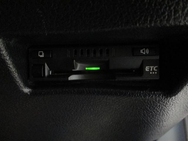 G ・衝突回避支援 7人乗 アルパインナビ7インチ/フルセグTV ETC バックモニター 両側電動スライドドア スマートキー アイドリングストップ ワンオーナー車 ロングラン保証付(17枚目)