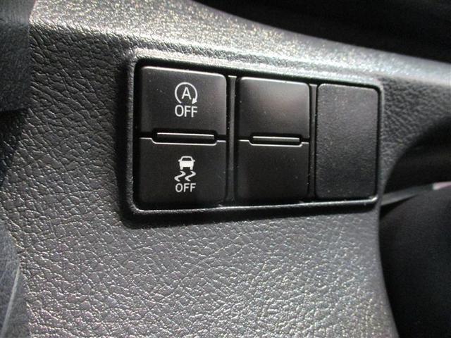 G ・衝突回避支援 7人乗 アルパインナビ7インチ/フルセグTV ETC バックモニター 両側電動スライドドア スマートキー アイドリングストップ ワンオーナー車 ロングラン保証付(19枚目)