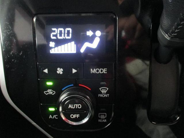 カスタムG-T ・衝突回避支援 アルパインナビ9インチ シートカバー付 LEDヘッドランプ/フロントフォグランプ AUTOライト 電動格納ドアミラー 純正ドラレコ ETC バックモニター ワンオーナー車 禁煙車(14枚目)