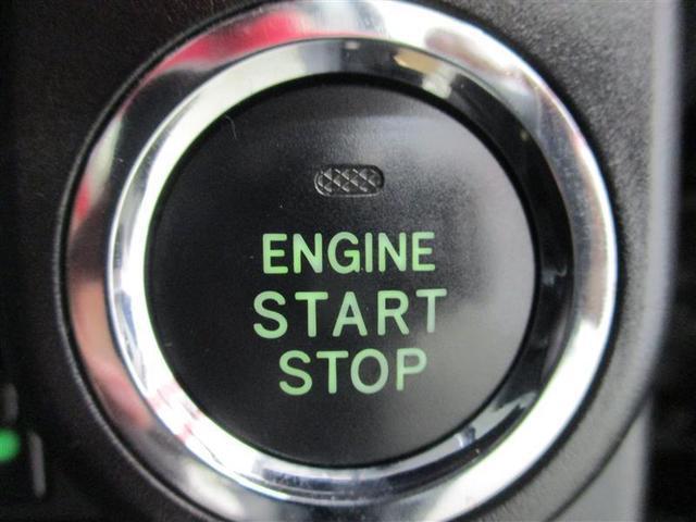 カスタムG-T ・衝突回避支援 アルパインナビ9インチ シートカバー付 LEDヘッドランプ/フロントフォグランプ AUTOライト 電動格納ドアミラー 純正ドラレコ ETC バックモニター ワンオーナー車 禁煙車(18枚目)