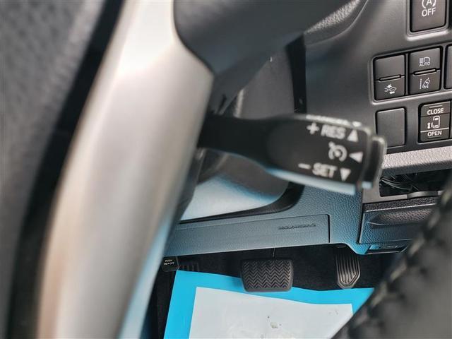ZS ワンオーナー 記録簿 衝突被害軽減システム アイドリングストップ 横滑り防止機能 メモリーナビ フルセグ ミュージックプレイヤー接続可 バックカメラ ドラレコ スマートキー キーレス ETC(20枚目)