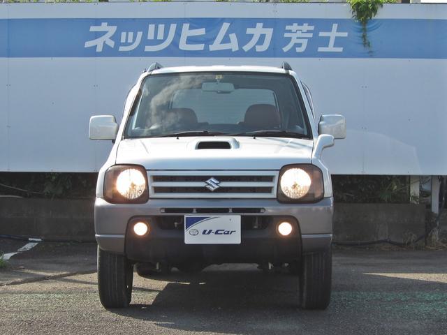「スズキ」「ジムニー」「コンパクトカー」「宮崎県」の中古車2