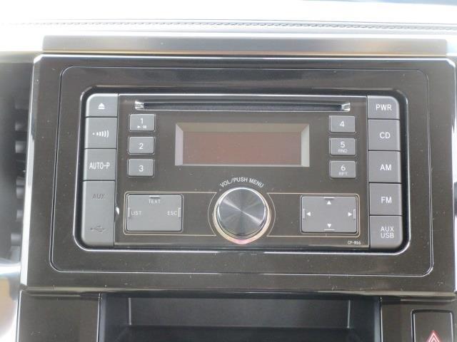 2.5X ワンオーナー車 スマートキー LEDライト 記録簿(12枚目)