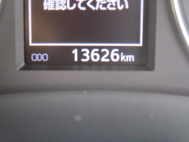 2.5X ワンオーナー車 スマートキー LEDライト 記録簿(17枚目)