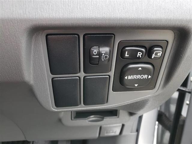 S ワンーナー車 オートエアコン スマートキー 純正アルミ(12枚目)