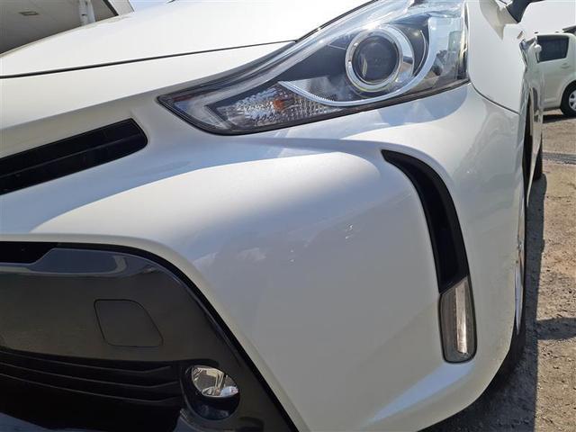 G ワンオーナー車 メモリーナビフルセグTV Bカメラ スマートキー ETC LEDライト(8枚目)