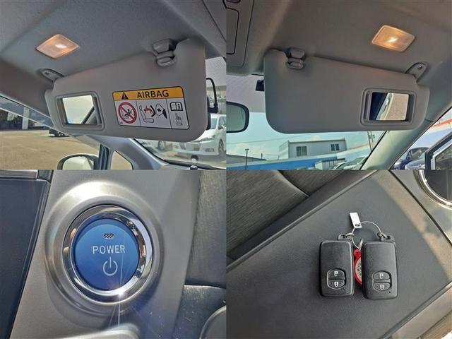 G ワンオーナー車 メモリーナビフルセグTV Bカメラ スマートキー ETC LEDライト(14枚目)