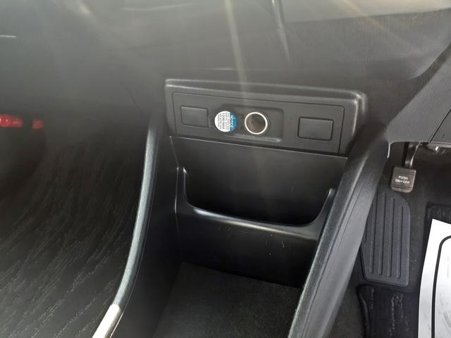 G ワンオーナー車 メモリーナビフルセグTV Bカメラ スマートキー ETC LEDライト(22枚目)