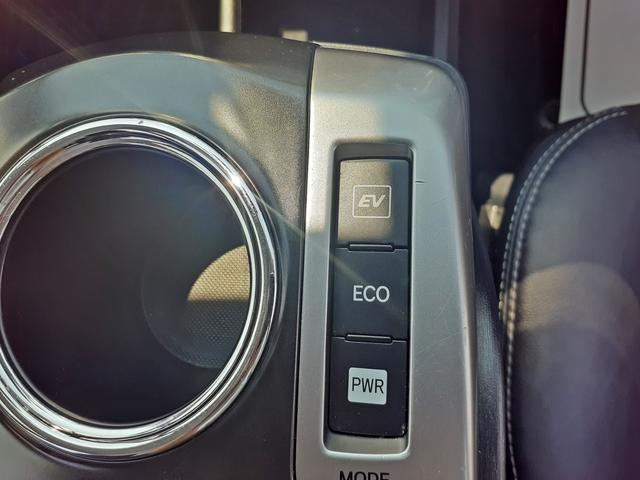G ワンオーナー車 メモリーナビフルセグTV Bカメラ スマートキー ETC LEDライト(25枚目)