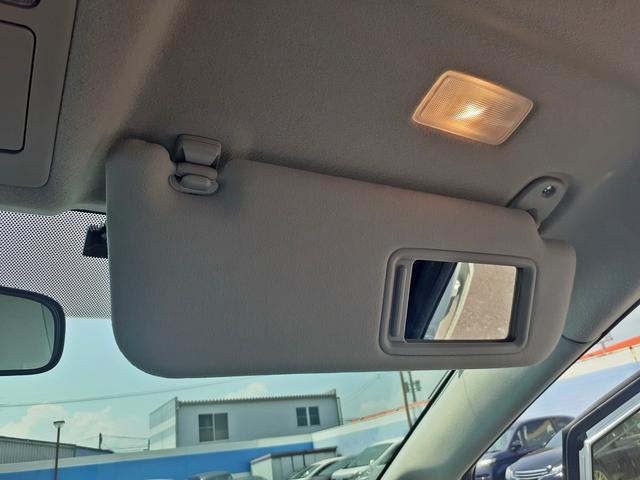 G ワンオーナー車 メモリーナビフルセグTV Bカメラ スマートキー ETC LEDライト(32枚目)