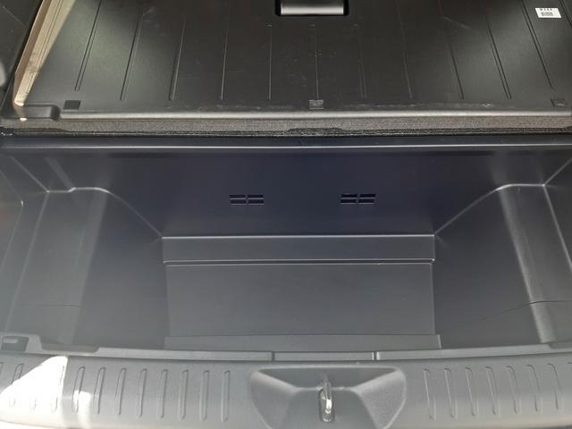 G ワンオーナー車 メモリーナビフルセグTV Bカメラ スマートキー ETC LEDライト(42枚目)