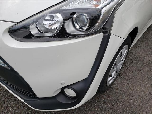 G ワンオーナー車 両側電動スライドドア メモリーナビワンセグTV Bカメラ スマートキー ETC(6枚目)