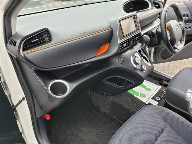 G ワンオーナー車 両側電動スライドドア メモリーナビワンセグTV Bカメラ スマートキー ETC(10枚目)
