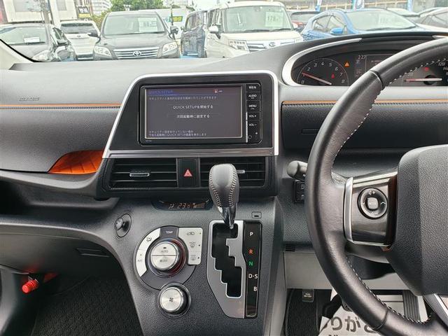 G ワンオーナー車 両側電動スライドドア メモリーナビワンセグTV Bカメラ スマートキー ETC(11枚目)