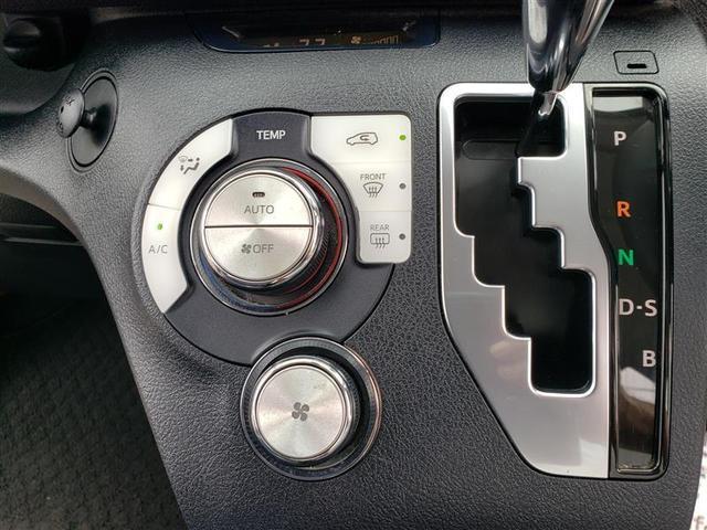 G ワンオーナー車 両側電動スライドドア メモリーナビワンセグTV Bカメラ スマートキー ETC(14枚目)