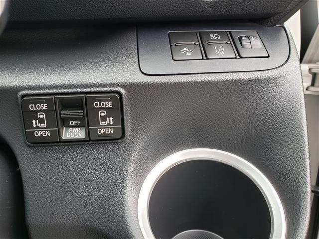 G ワンオーナー車 両側電動スライドドア メモリーナビワンセグTV Bカメラ スマートキー ETC(15枚目)