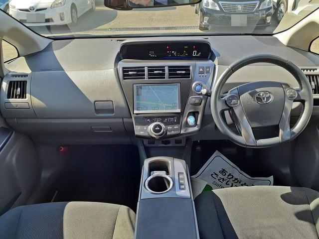 S チューン ブラック ワンオーナー車 メモリーナビフルセグTV Bカメラ スマートキー ETC LEDライト(8枚目)