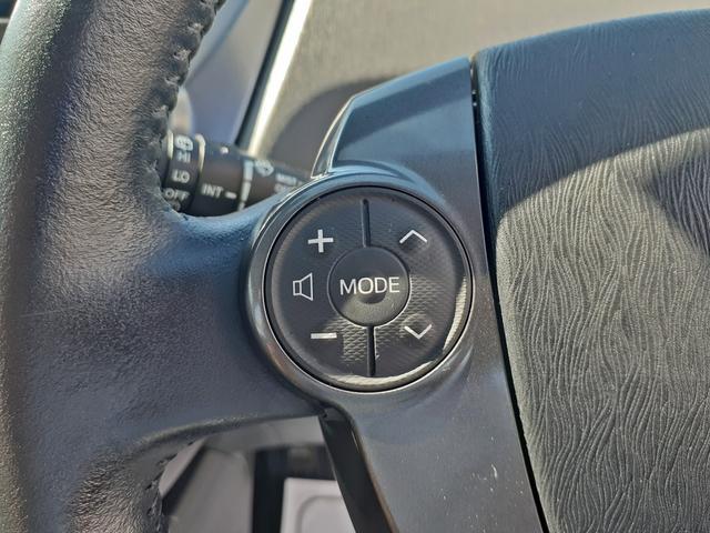 S チューン ブラック ワンオーナー車 メモリーナビフルセグTV Bカメラ スマートキー ETC LEDライト(10枚目)
