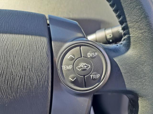 S チューン ブラック ワンオーナー車 メモリーナビフルセグTV Bカメラ スマートキー ETC LEDライト(11枚目)
