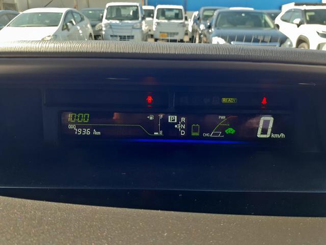 S チューン ブラック ワンオーナー車 メモリーナビフルセグTV Bカメラ スマートキー ETC LEDライト(15枚目)