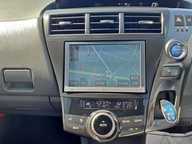 S チューン ブラック ワンオーナー車 メモリーナビフルセグTV Bカメラ スマートキー ETC LEDライト(16枚目)