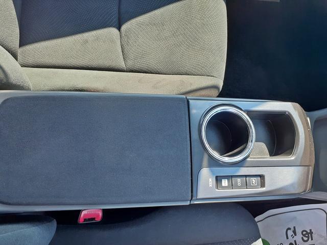 S チューン ブラック ワンオーナー車 メモリーナビフルセグTV Bカメラ スマートキー ETC LEDライト(23枚目)