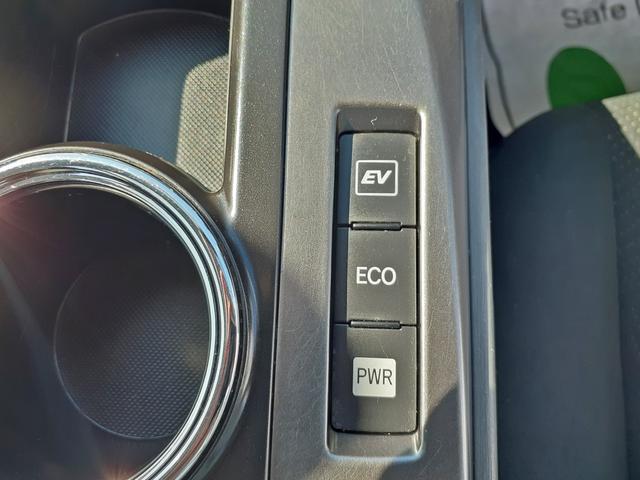 S チューン ブラック ワンオーナー車 メモリーナビフルセグTV Bカメラ スマートキー ETC LEDライト(24枚目)