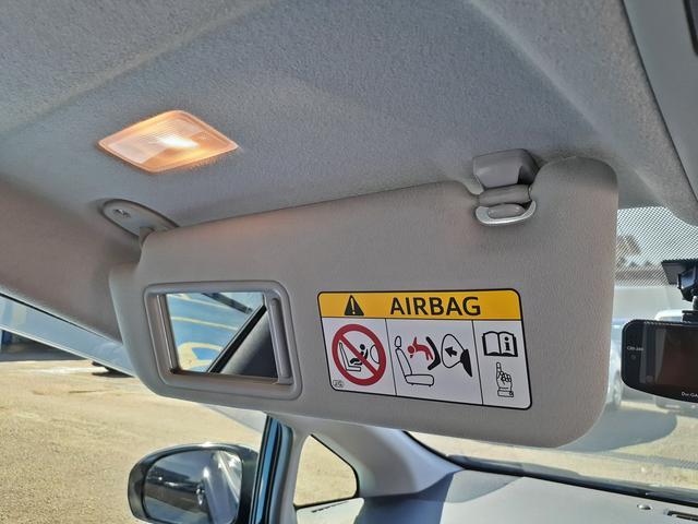 S チューン ブラック ワンオーナー車 メモリーナビフルセグTV Bカメラ スマートキー ETC LEDライト(25枚目)