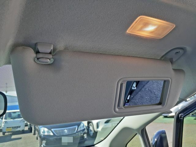 S チューン ブラック ワンオーナー車 メモリーナビフルセグTV Bカメラ スマートキー ETC LEDライト(26枚目)