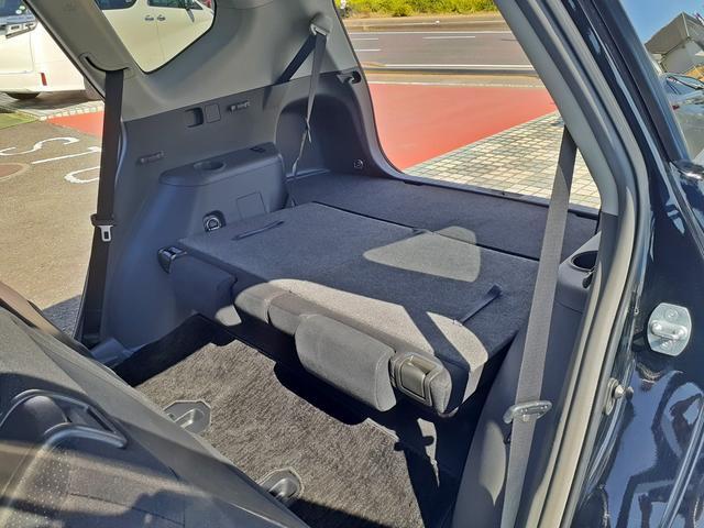 S チューン ブラック ワンオーナー車 メモリーナビフルセグTV Bカメラ スマートキー ETC LEDライト(40枚目)