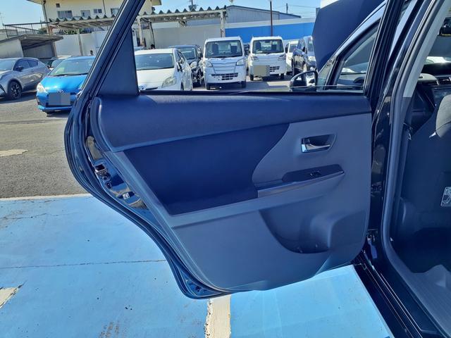 S チューン ブラック ワンオーナー車 メモリーナビフルセグTV Bカメラ スマートキー ETC LEDライト(47枚目)