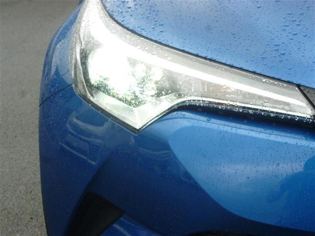 全国のトヨタ店にて保証修理が受けれますので、旅先でのトラブルにも対応できます。