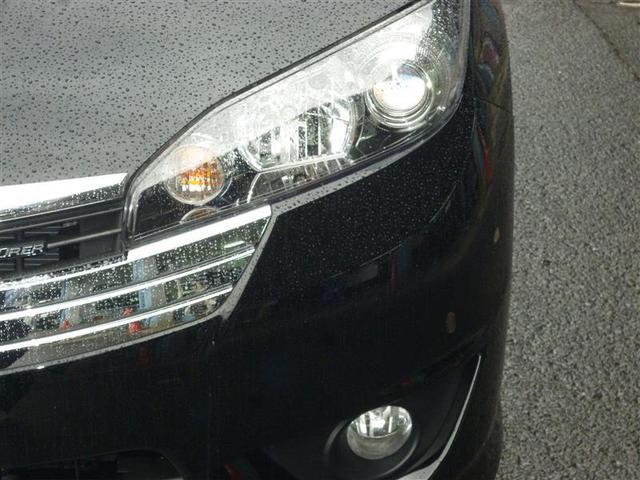 ウインドウツアラー ウインドウツアラー ワンオーナー車 メモリーナビフルセグTV バックカメラ スマートキー ETC HIDヘッドライト(4枚目)