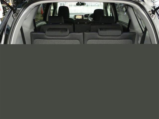 ウインドウツアラー ウインドウツアラー ワンオーナー車 メモリーナビフルセグTV バックカメラ スマートキー ETC HIDヘッドライト(10枚目)