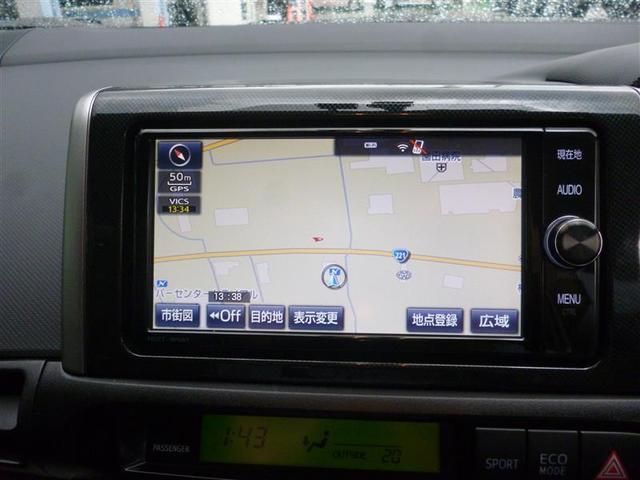 ウインドウツアラー ウインドウツアラー ワンオーナー車 メモリーナビフルセグTV バックカメラ スマートキー ETC HIDヘッドライト(15枚目)