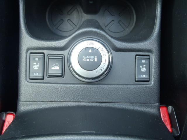 20Xt エマージェンシーブレーキパッケージ ワンオーナー車 記録簿 メモリーナビフルセグTV バックカメラ インテリジェントキー プッシュスターター ETC クルーズコントロール LEDヘッドライト アイドリングストップ(9枚目)